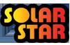 logo-solar-star